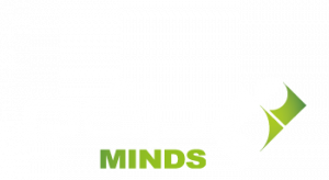 Agile PEP Minds